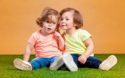 Il transfer del singolo embrione evita del tutto la possibilità di gravidanza gemellare?