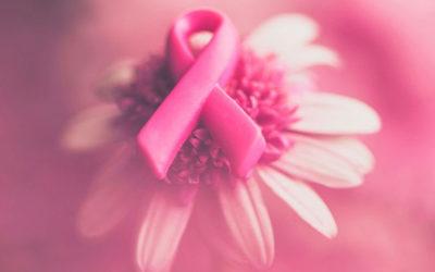 La PMA non aumenta il rischio di tumore al seno