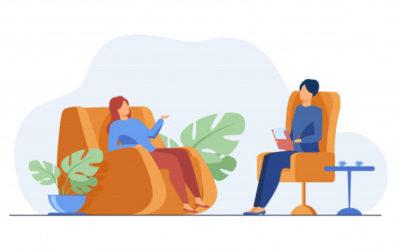 L'importanza del supporto psicologico nel percorso di PMA
